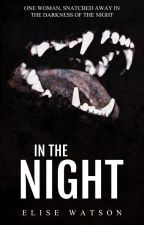In The Night by VampireBunny2154