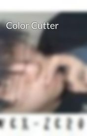 Color Cutter by Vex-Zero