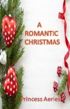 A romantic Christmas by fountain_of_life