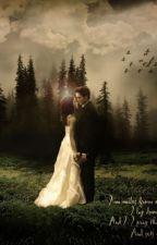 Ta miłość jest prawdziwa i wieczna.... by Bell93