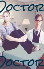 Doctor, Doctor (A Joult and Joshifer Story) by ssimpson16