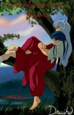 Como saber que me amas Inuyasha (Editando) by MRQN2001