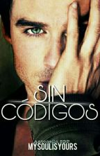 Sin Códigos by MySoulIsYours