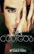 Sin Códigos by MySoulIsYours