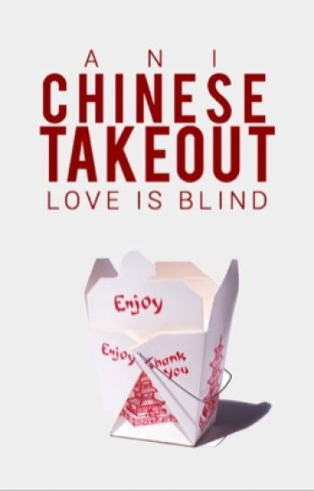 chinese takeout {1}
