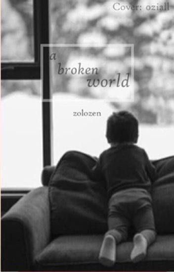 A Broken World