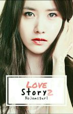 Love Story[Continued]exoyoong{ON HOLD} by NaengMyeon