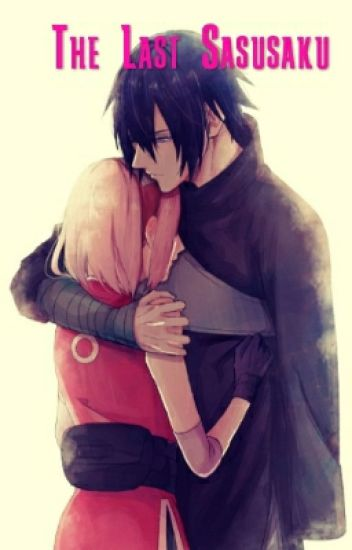 The Last SASUSAKU