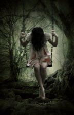 Leagănul morții by AndreeaComandaru