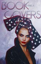 Book covers {¡CERRADO!} by jealoushxrryx