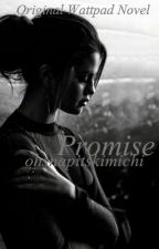 Promise by ohsnapitskimchi