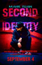 Second Identity // GOT7 Mark by ImSaera