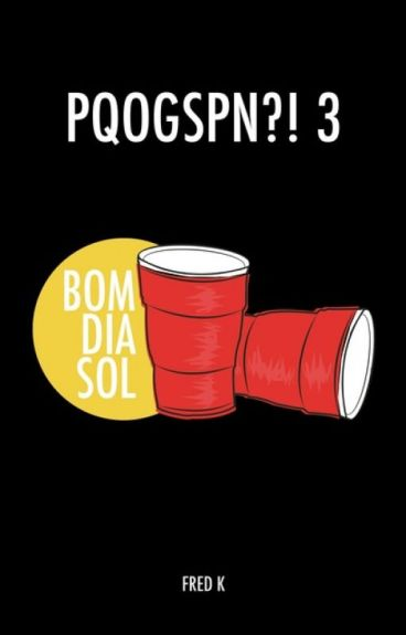 PQOGSPN 3