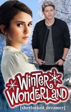 Winter Wonderland [Niall Horan OneShot CZ] by sherlocked_dreamer