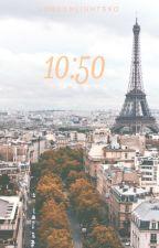10:50 [l.p. au] by LondonLightsxo