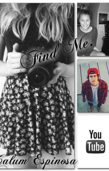 [Fini] Find me. -Nash Grier