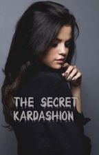 The secret Kardashion by vanessaparis
