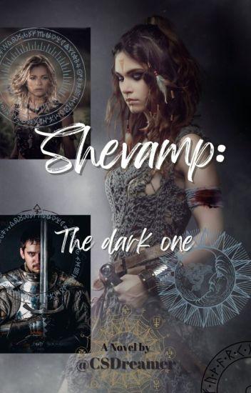 Shevamp