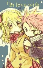 「 In love with my butler 」(A NaLu Fanfiction ★) by The_Writer_of_Fanfic