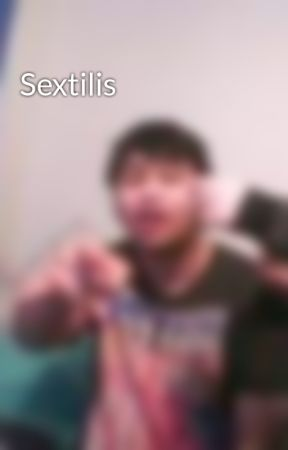 Sextilis by JoeyRebyl