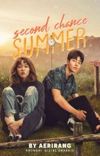 Second Chance Summer | NAMLEE FF by soojisoo