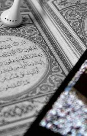 rappels islamiques hadiths citations coraniques - Hadith Relation Hors Mariage