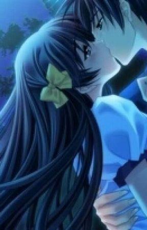 Anime One Shot Lemons by SkyRock90210