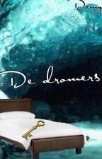 De dromers by roosxl