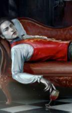 The vampire boy next door by monique0912345