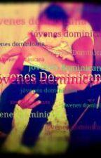 jóvenes Dominicana by leismy