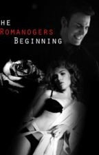 The Romanogers beginning. by Black_widow_ig