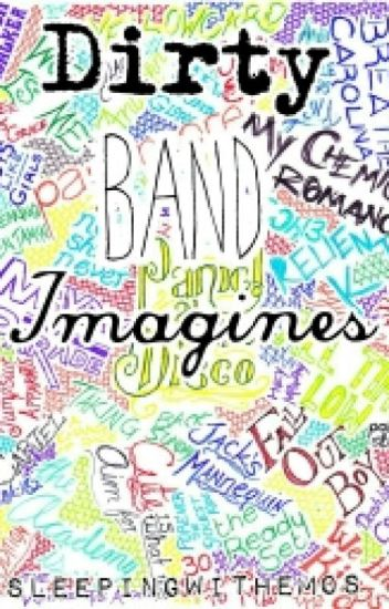 Dirty Band Imagines