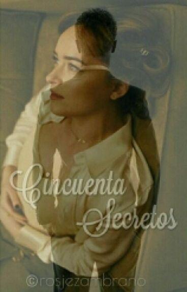 Cincuenta Secretos©