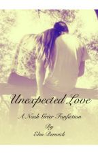 Unexpected Love (Nash Grier FanFiction) by Elen_Berwick6