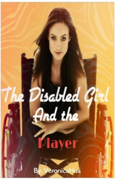 The Disabled Girl and the Player