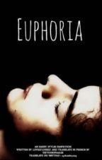 Euphoria ➡ (vf) | h.s [TERMINÉE] by violentstyles