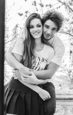 Enamorado de mi Mejor Amiga || Orian by oriantruel0ve