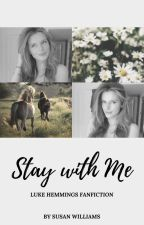 stay with me • hemmings by xrainbow_007x