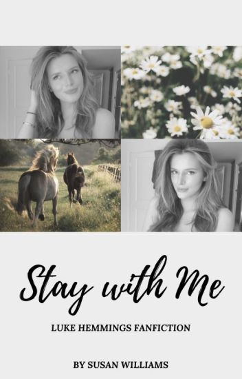 Stay with Me • hemmings