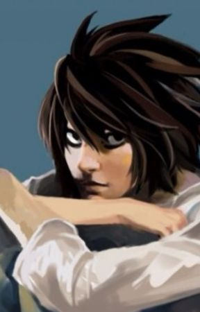 The Death Note Characters Chat Online!? by Slightly_Strange