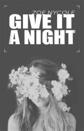 Give It a Night by synchronizations