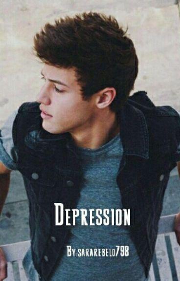 Depression ||Cameron Dallas||