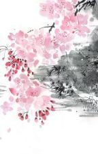 [GL - Xuyên Không] Mộng Cổ Xuyên Kim - Nhất Lộ Phương Phỉ by lanhvosuong