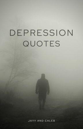 Short Depression Quotes Self harm/depression quotes   Short quotes   Wattpad Short Depression Quotes