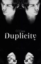Duplicity by CCClare