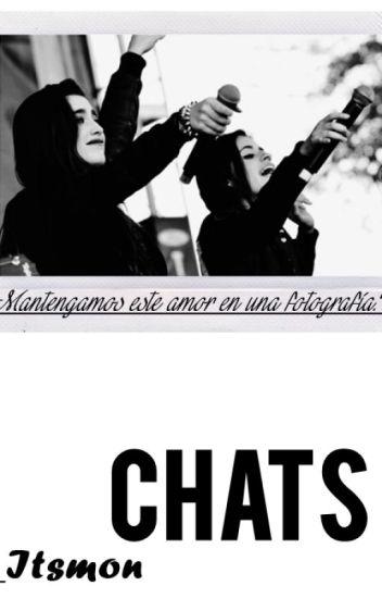 Chats-Camren.