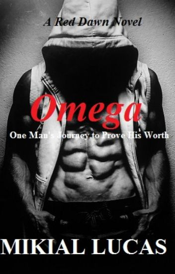 Omega (Completed)