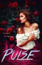 Pulse (Diabolik Lovers Adaptation) by aelien