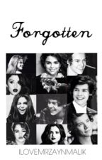 High School. (Selena Gomez and Harry Styles fanfiction.) - Belle - Wattpad