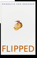 Flipped (Mi primer amor) [Traduciendo] by Calumbaex